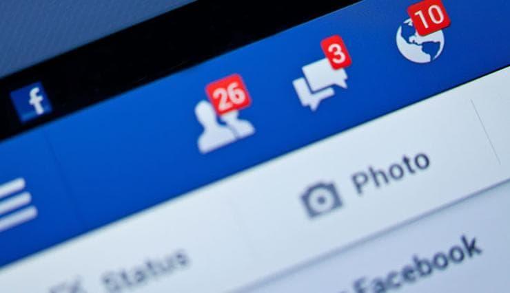 Sailthru Joins the Facebook Marketing Partner Program