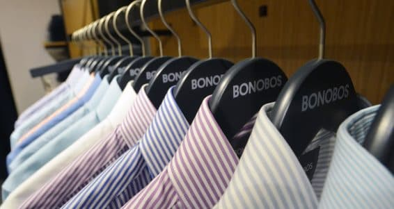 Bonobos-Guideshop-Mont-Mall-Dress-Shirts