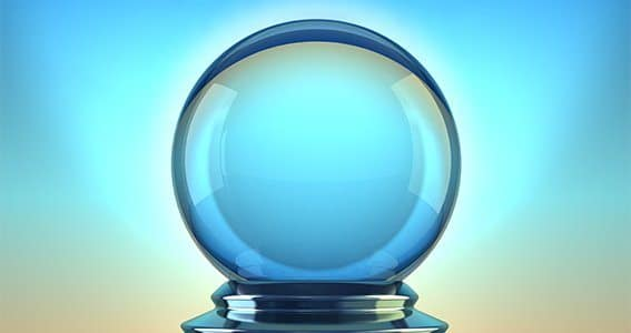 2015 Predictions: Recommendations and Predictions Will Be Seen as Different Opportunities