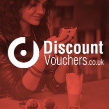DiscountVouchers