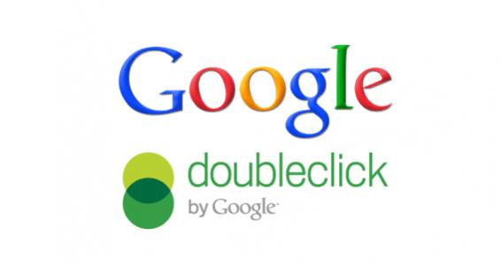 GoogleImageDoubleClick