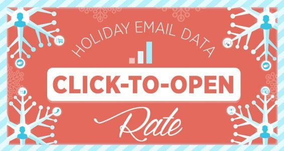 Holiday_Benchmark_CtO
