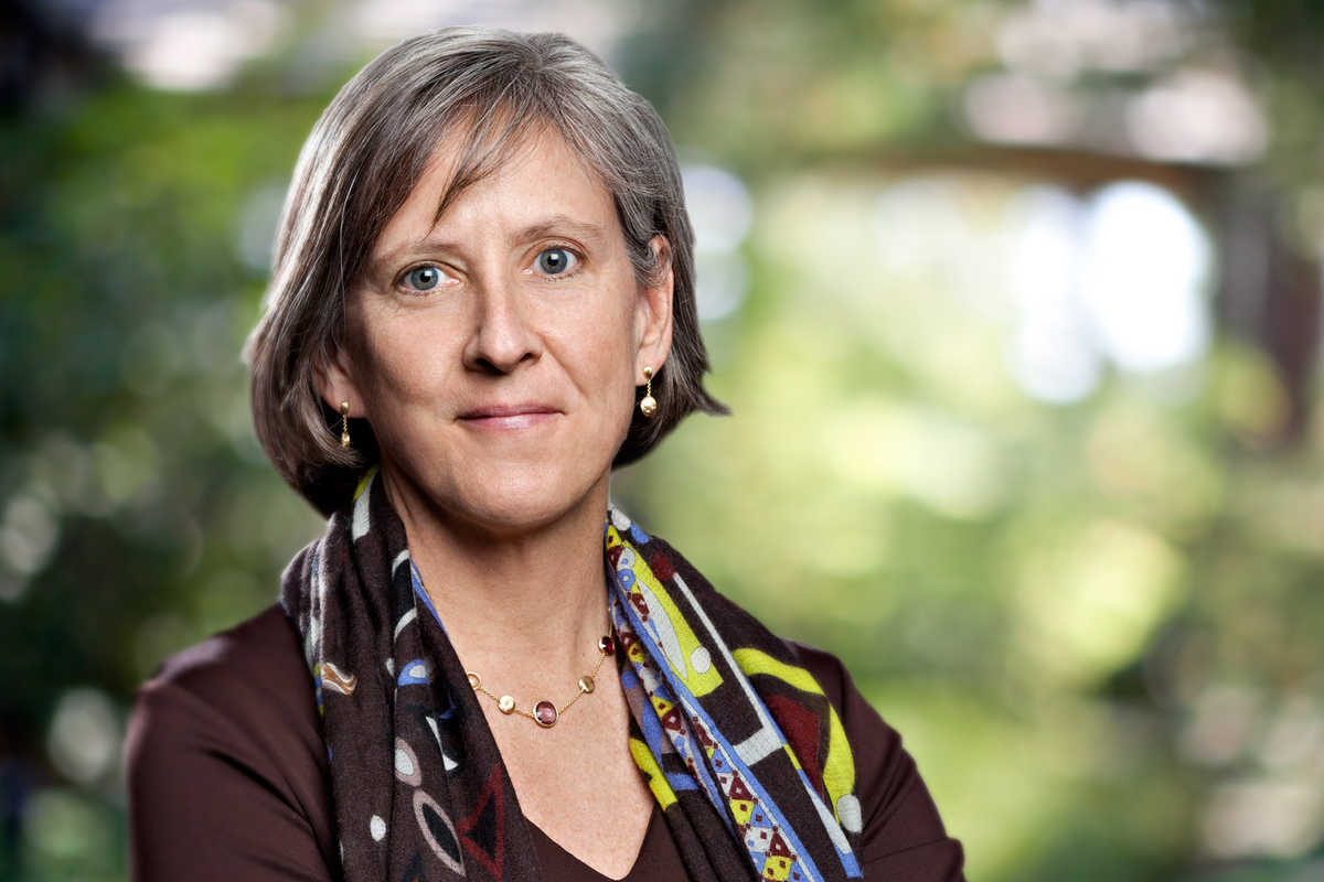 The Marketing Mega‑Trend Behind Mary Meeker's 2015 Report