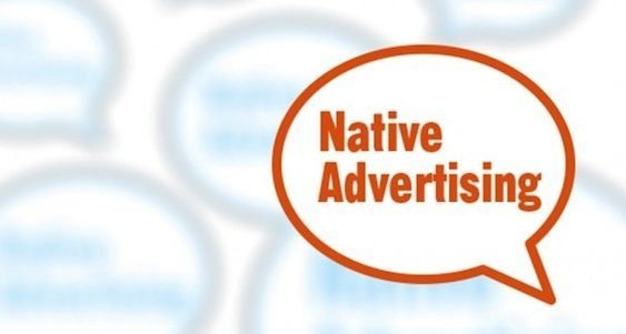 Native-Advertising-ideas