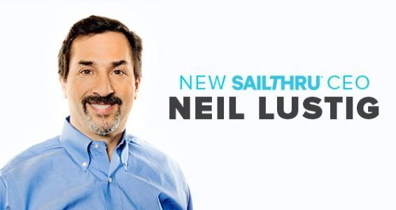 Neil_accouncement_a