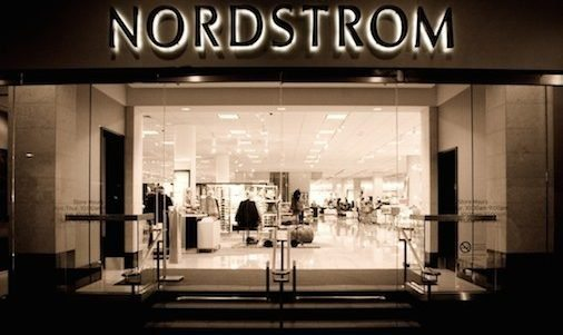 Nordstrom-Vancouver1-1
