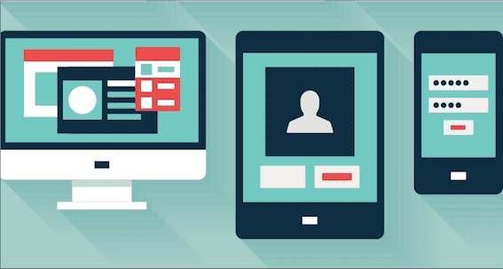Screen Agnosticism: Meet Your Customers Where They Play