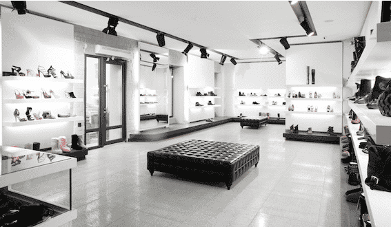 Why Every Brand Should Replicate the Luxury Approach