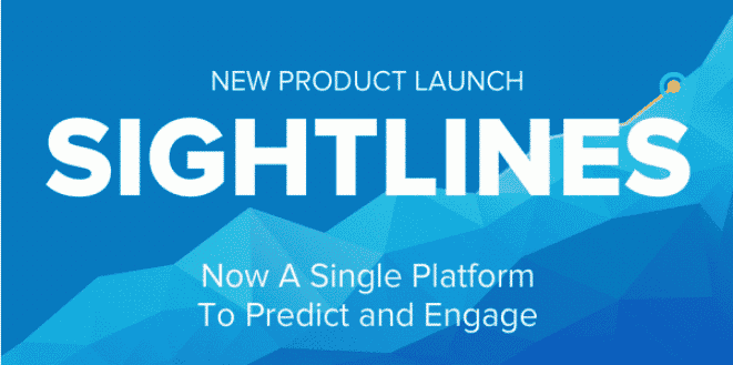 Mastering the Science of Predictive Marketing: Join the Sightlines Webinar