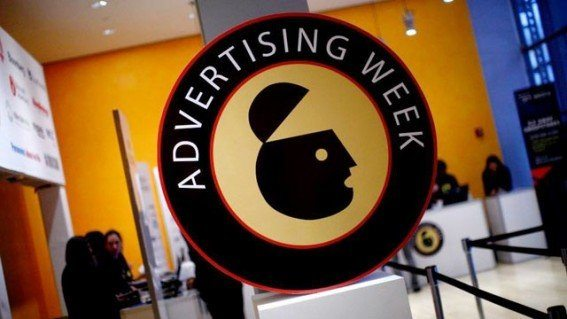 Smart Data Goes to Advertising Week: Lessons from NASDAQ's Venture Series