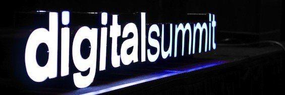 Meet Sailthru @ Digital Summit Atlanta