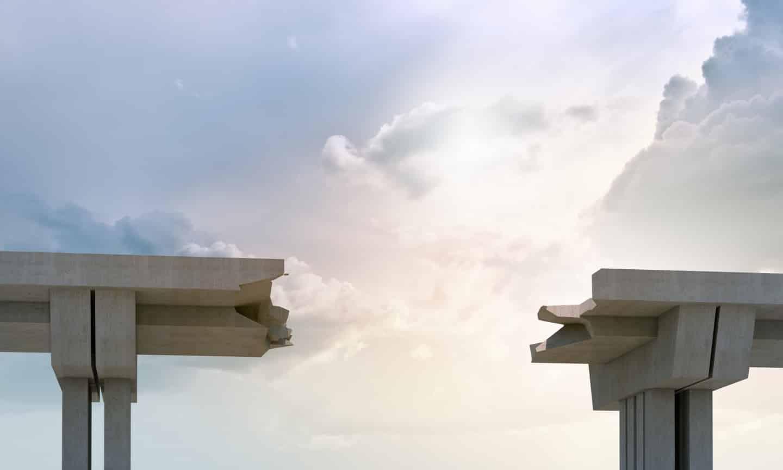"Watch Our EVP of Customer Success Talk ""Closing the Conversion Gap"""