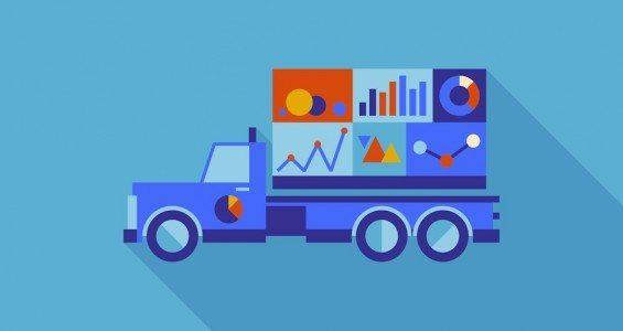 bigstock-Advertising-Truck-With-Statist-50424437-565x300