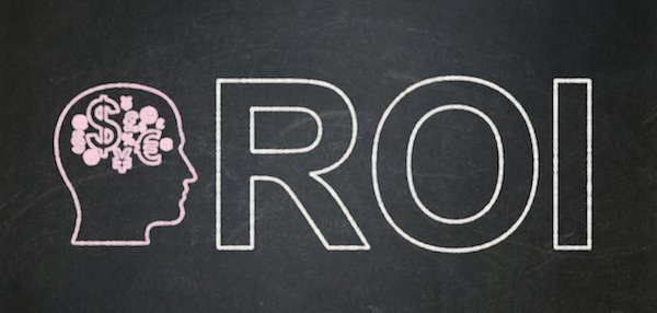 Content Marketing ROI Starts With a Strong Business Case