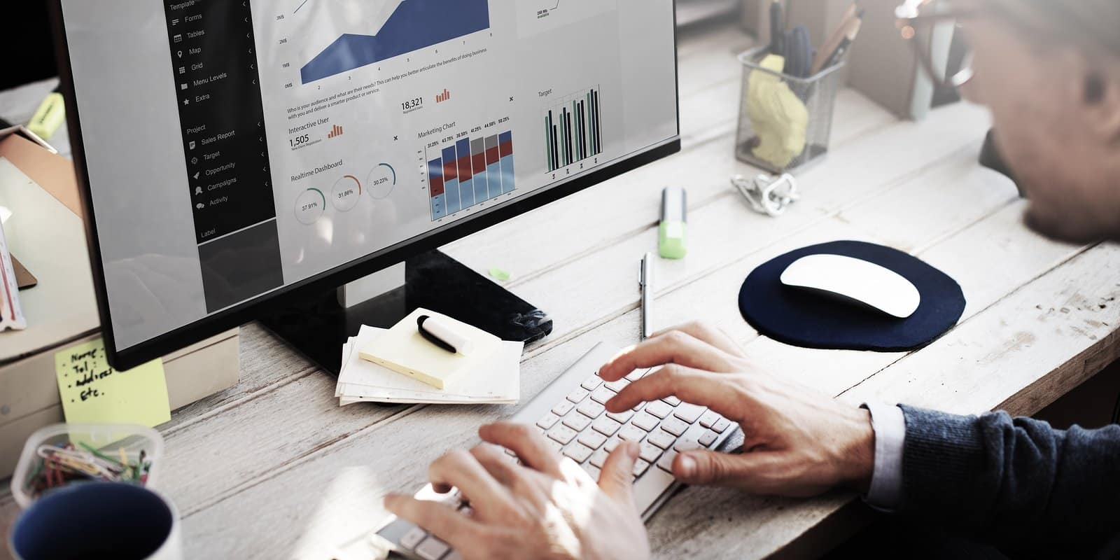 3 Ways Retention Data Can Drive Growth and Profitability