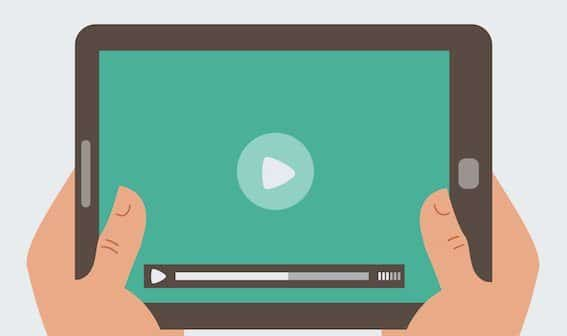 3 Reasons Why Online Video Advertising Will Stand the Test of Time
