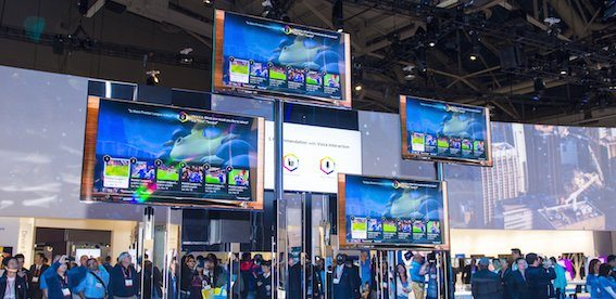 Brian Solis, #CES2015 & the Next Chapter in Brand Engagement