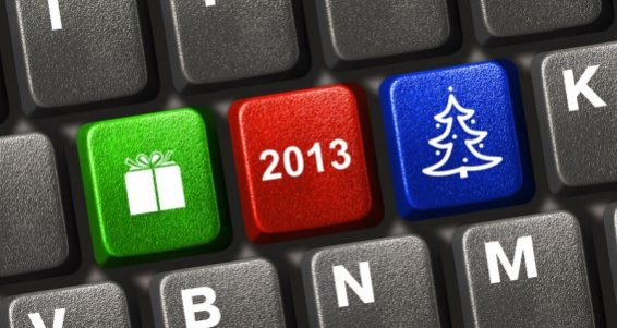 bigstock-Computer-Keyboard-With-Christm-37933555-1-e1380645165414