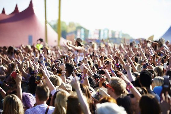 5 Steps To Boosting Website Traffic With User Generated Content