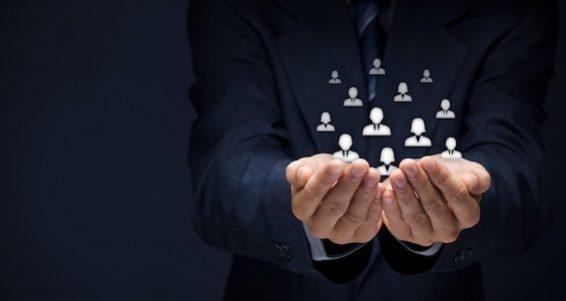 bigstock-Customer-Or-Employees-Care-Con-50497109