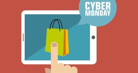 2014 Holiday Data Alert ‑ Cyber Monday Revenue Generated By First‑Time Buyers Overtakes Repeat Buyers