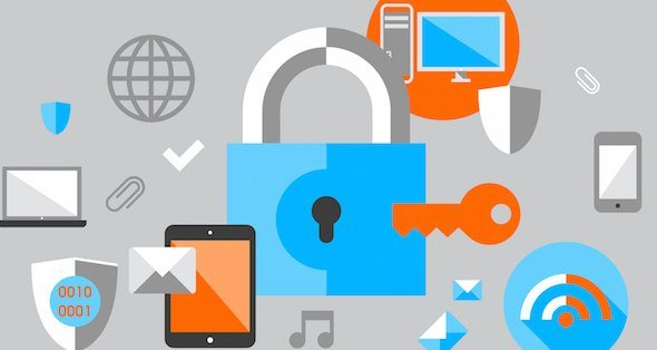Why Digital Marketers Need to Care about the Data Breach Epidemic