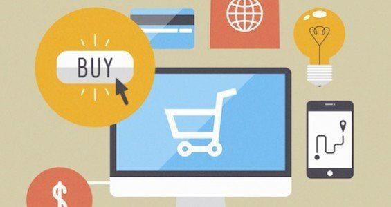 bigstock-E-commerce-Flat-Illustration-C-55169756-565x300