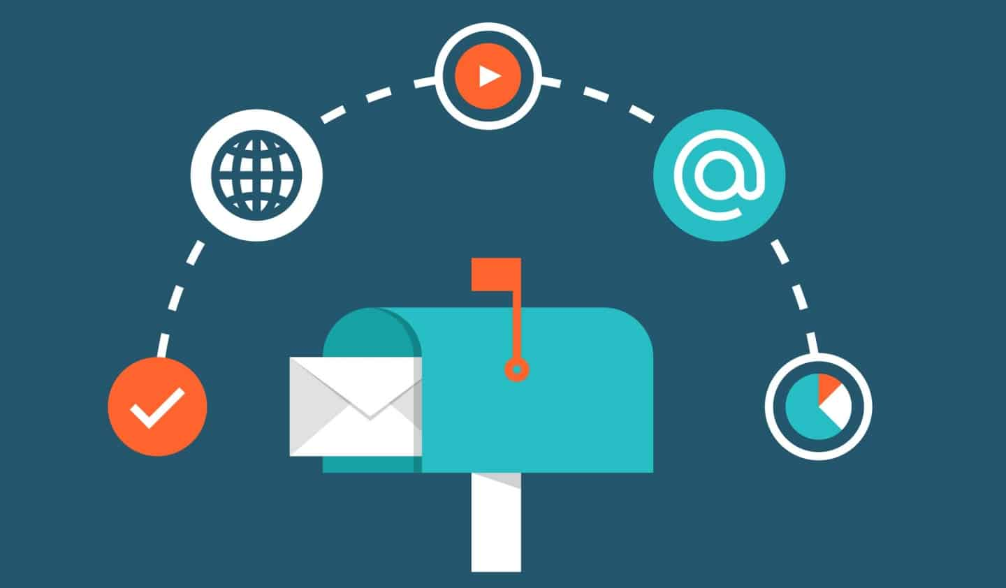 3 Ways to Make Your Newsletter Subscribers Feel Special