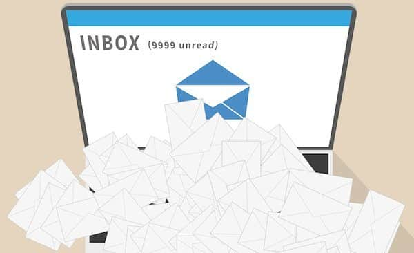 Innovative Approaches That Will Take Your Email Marketing to the Next Level