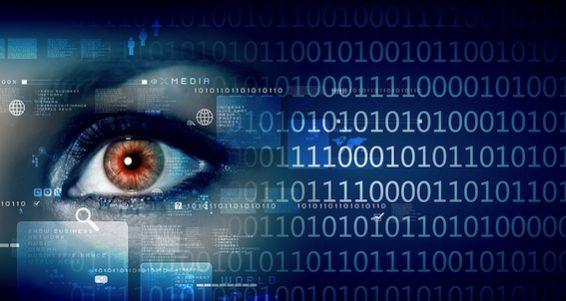 bigstock-Eye-viewing-digital-informatio-38559739