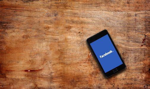 bigstock-Facebook-96412790