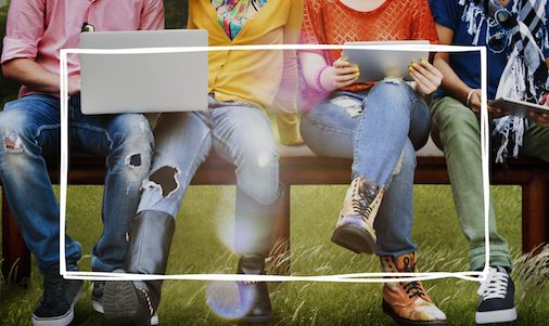 bigstock-Frame-Copy-Space-Blank-Decorat-108253271