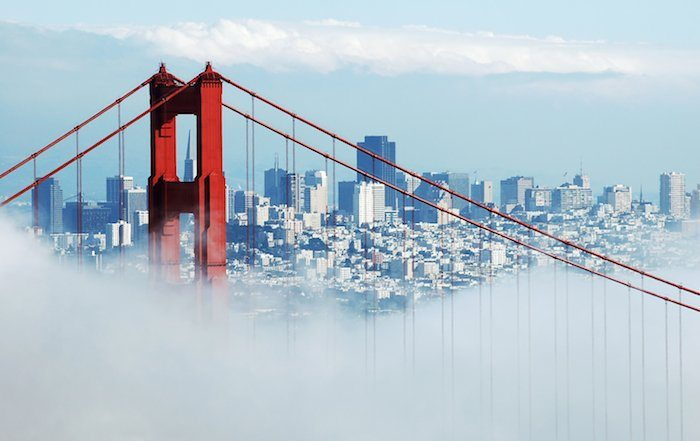 Meet Us in San Francisco at the MarTech Conference