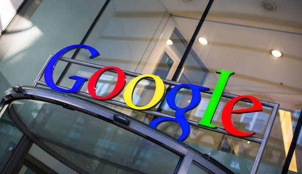 Another Google Algorithm Change — What Should You Do?