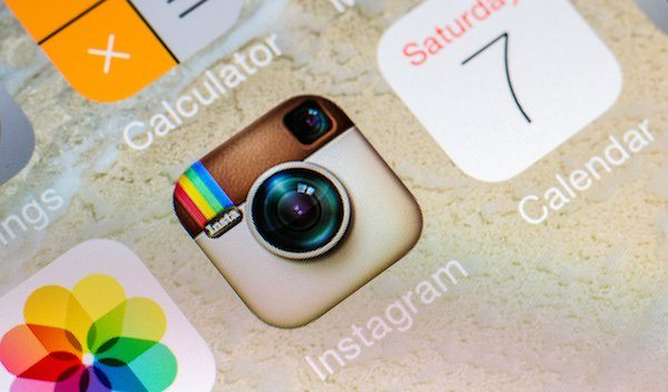 Why Instagram Is Important For Businesses