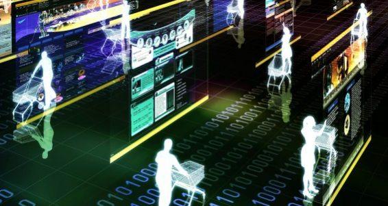 bigstock-Internet-Shopping-Concept-3403911-e1380820619741