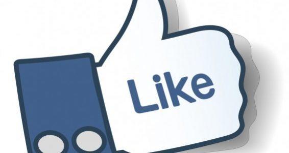 bigstock-Like-sign-Thumbs-up-symbol-fr-38916040-e1380651452151