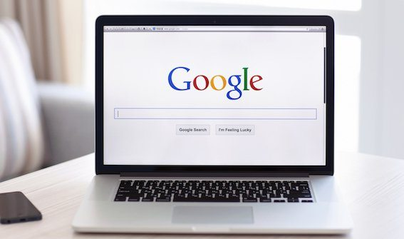 9 Tried‑And‑Tested SEO Strategies For 2015