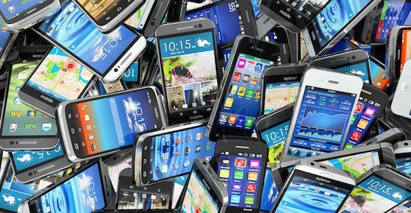 Why Google's Mobilegeddon Isn't the End of the World for Most Websites
