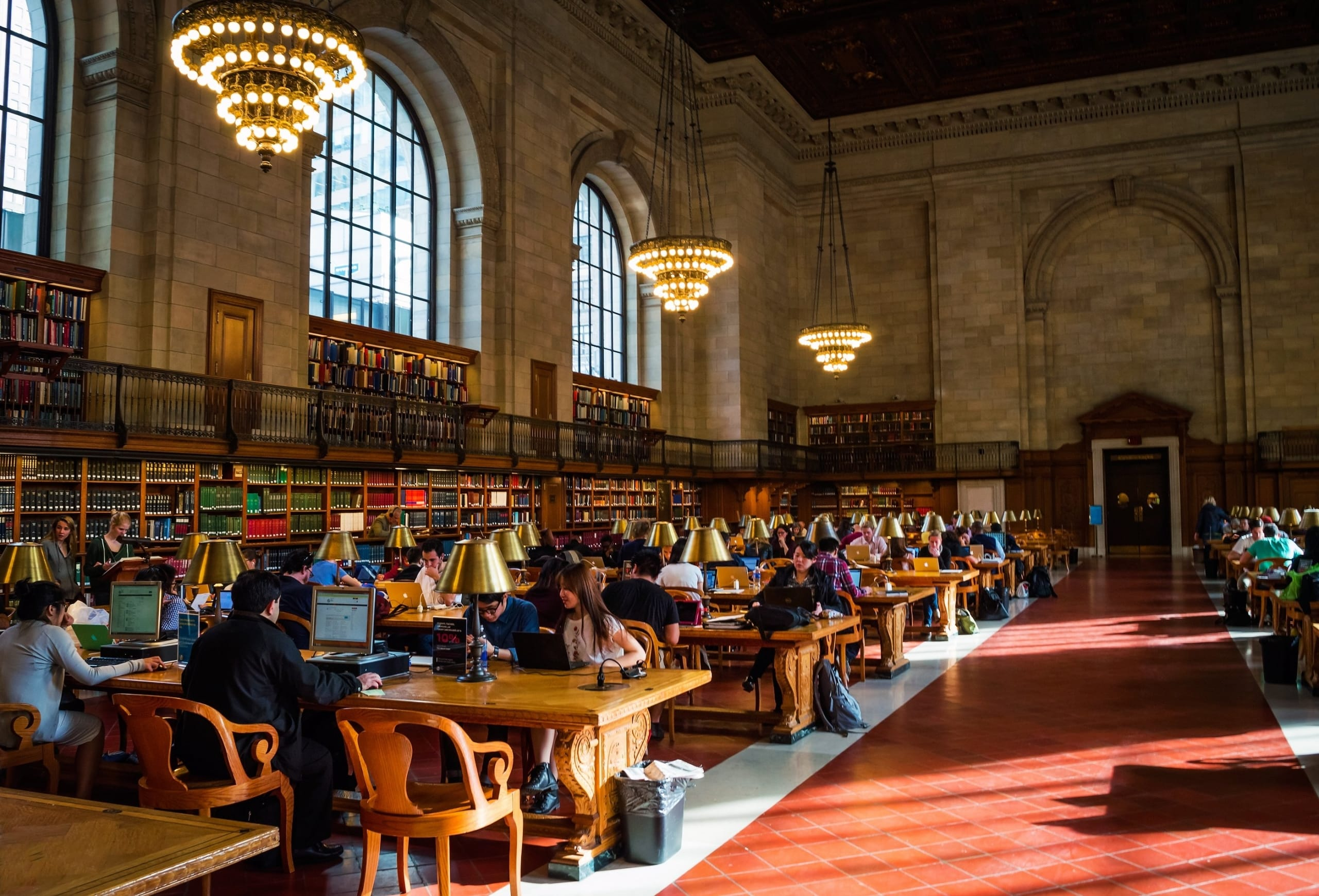 3 Tips for Personalizing Content at Any Library Size