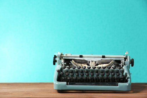 Storytelling: A Brave New World Of Commerce