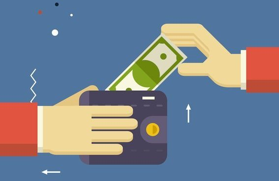 For the Love Of Wallet; How Consumer Activation Drives Real Shareholder KPIs