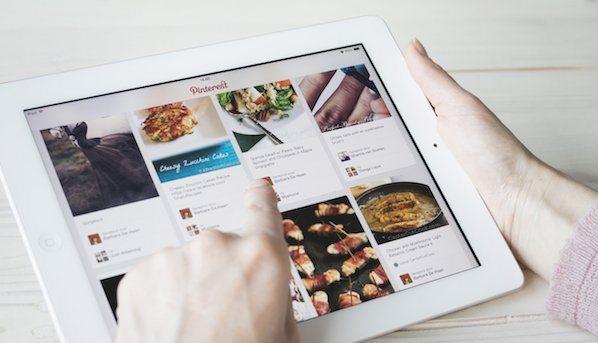 Pinterest SEO: How I Outranked Established Brands On Pinterest