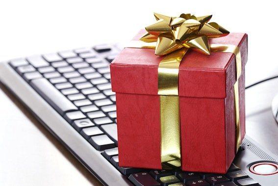 Holiday Digital Marketing Tips: 5 Mistakes To Avoid