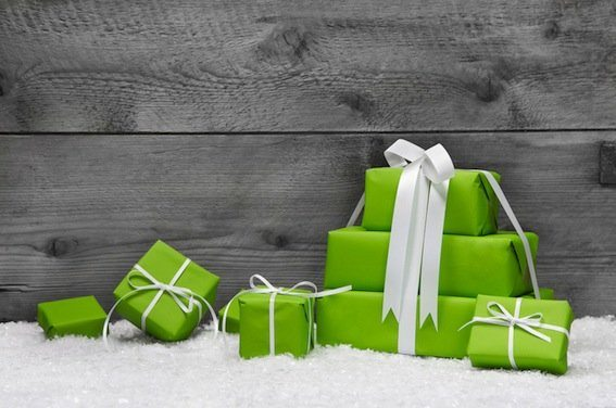 5 Ways to Optimize the International Holiday Shopping Experience (Like a Local)