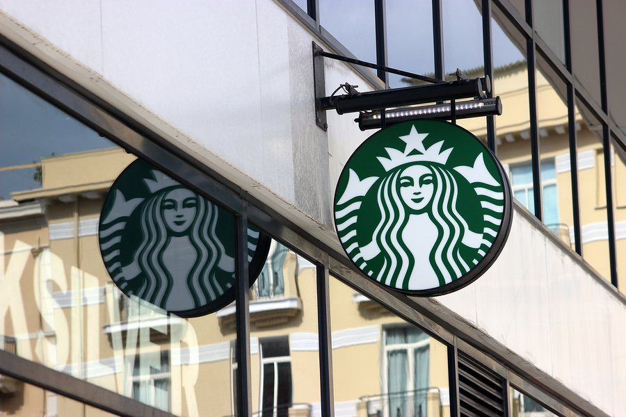 This Week In Retention: 3 Lessons From Starbucks' Loyalty Program Changes