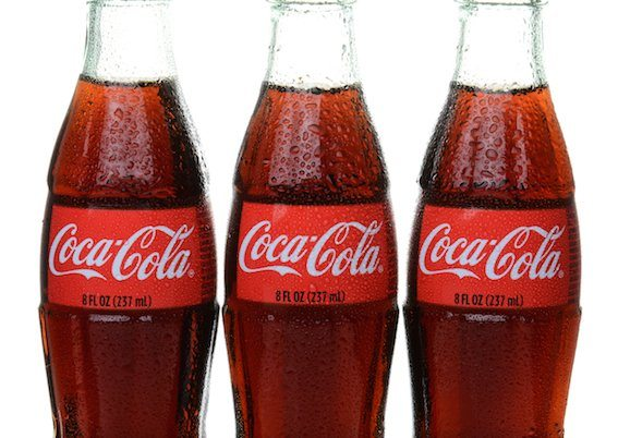3 Ways To Profit From Coca Cola's Content Strategy