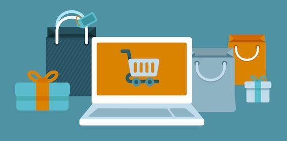 """Make the Most of the Holiday Data Windfall ‑ Try a """"Win Your Cart"""" Sweepstakes"""