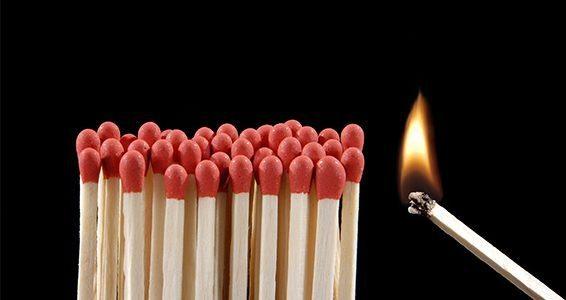 bigstock-lighting-matches-on-black-back-37020244-1