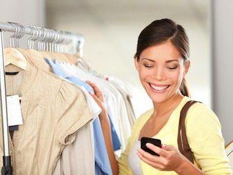 customer-shopping